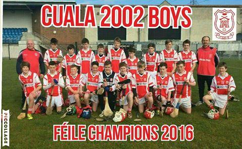 2002_boys_b_champions