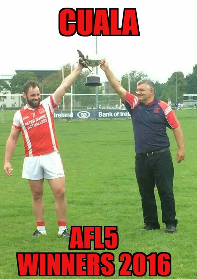 afl5-champs