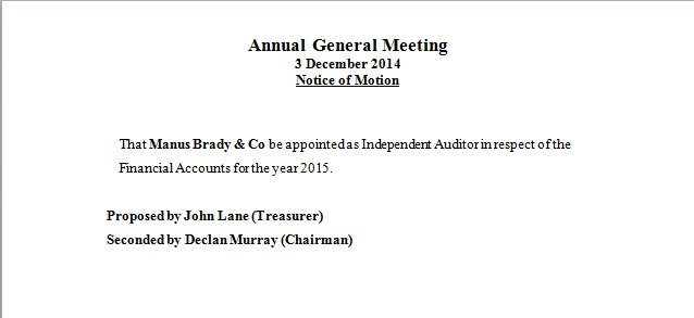 AGM2014_motion_auditor