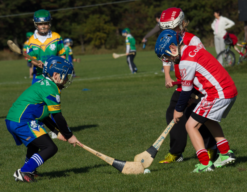 2005_Boys_Hurling_Blitz_Sept2013