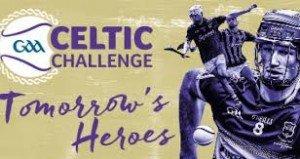 Celtic chall_logo