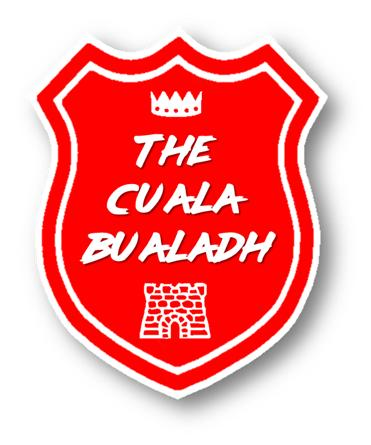 Cuala Bualadh