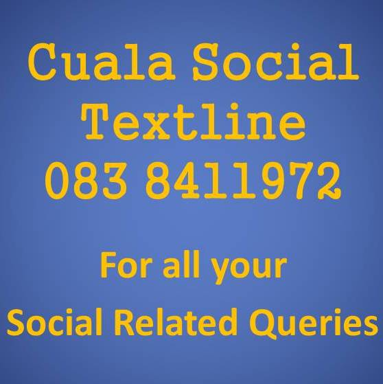 Cuala Social