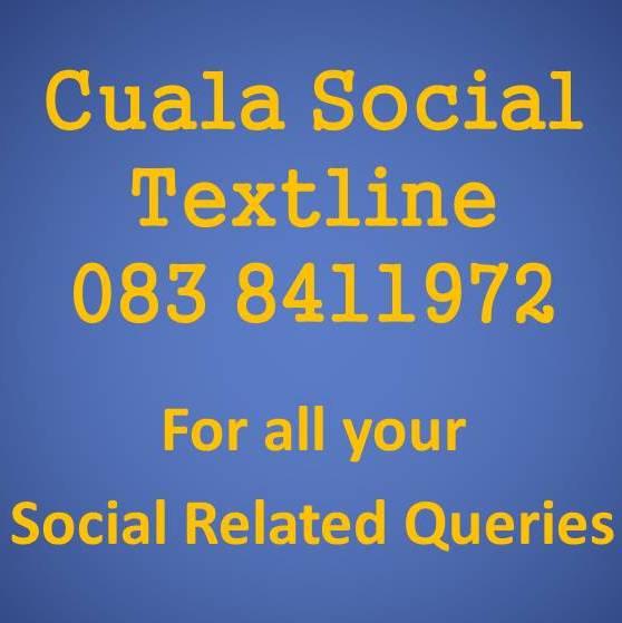 Cuala-Social