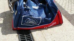 Feile_2015_Bag