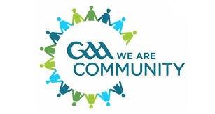 GAA_Community