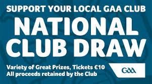 GAA_National_Draw