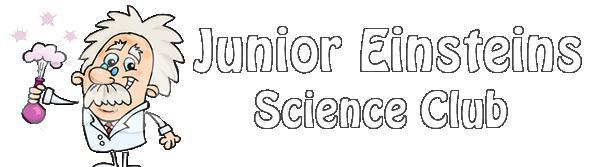 Junior Science Club