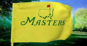 Masters-2013