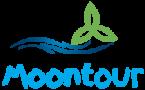 Moontour logo