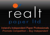 Realt Paper