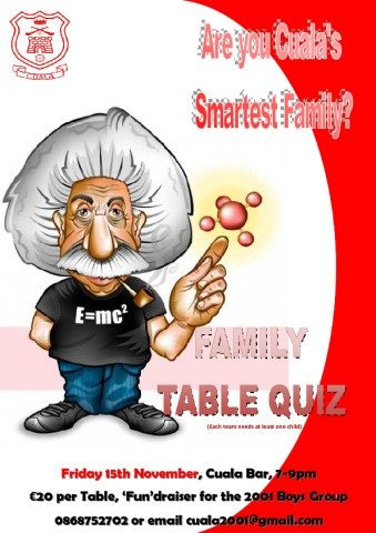 Table Quiz-pdf
