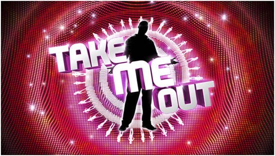 Take-Me-Out-Graphic