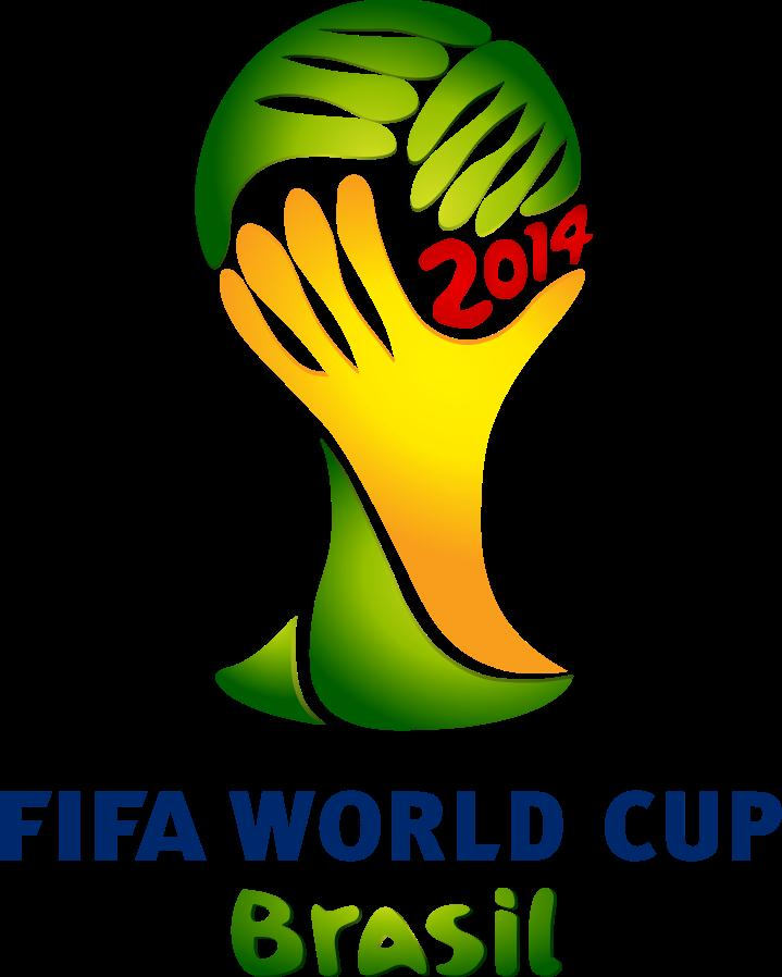 Worl Cup Logo