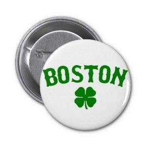 boston_irish_pin