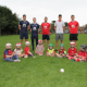 cuala summer camps