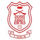 cuala_logo1_0100x0140