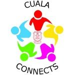 cuala connects