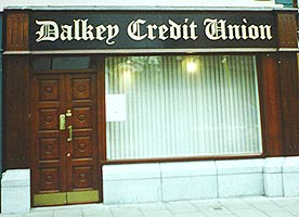 dalkey-credit-union