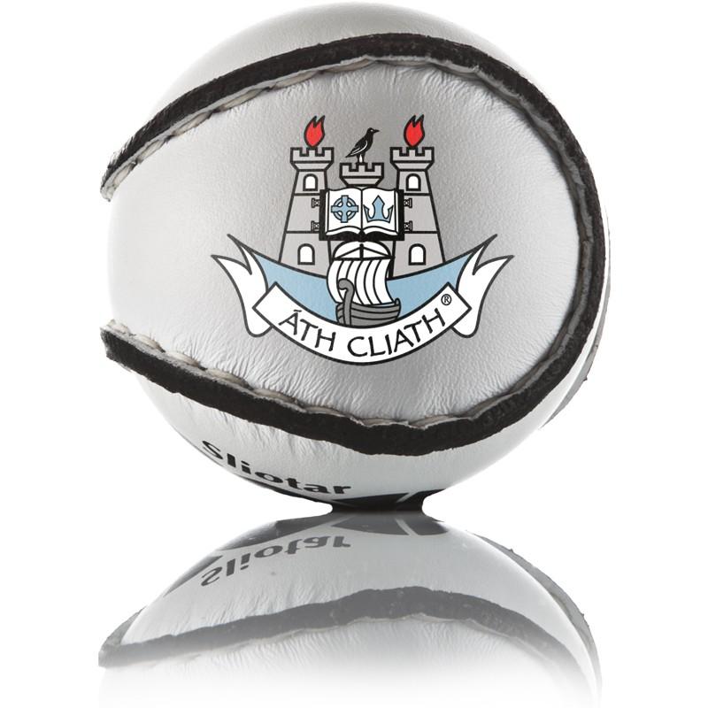 dublin-all-ireland-hurling-ball-2