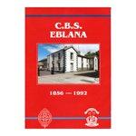 eblana_cover_thumb