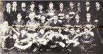 hist_1920_cuala_hurling_club