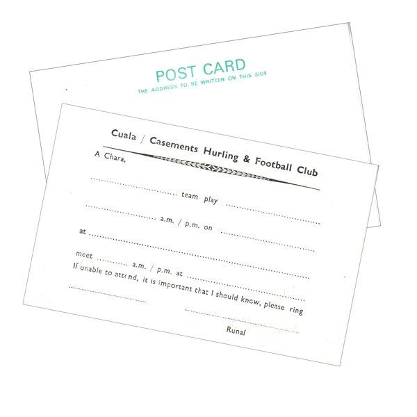 hist_19620000_fixture_card