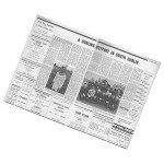 hist_1969_Gaelic-News_thumb