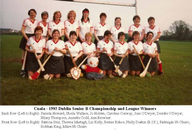 hist_1985_camogie_double