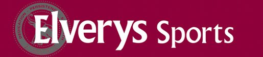 logo_Elverys-banner