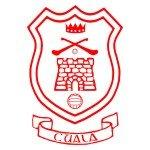 logo_cuala_600