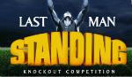 logo_last_man_stand