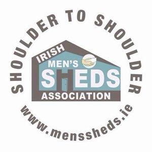 logo_mens_sheds