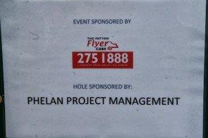 phelanprojectmgt