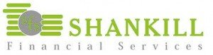 shankill financial services logo
