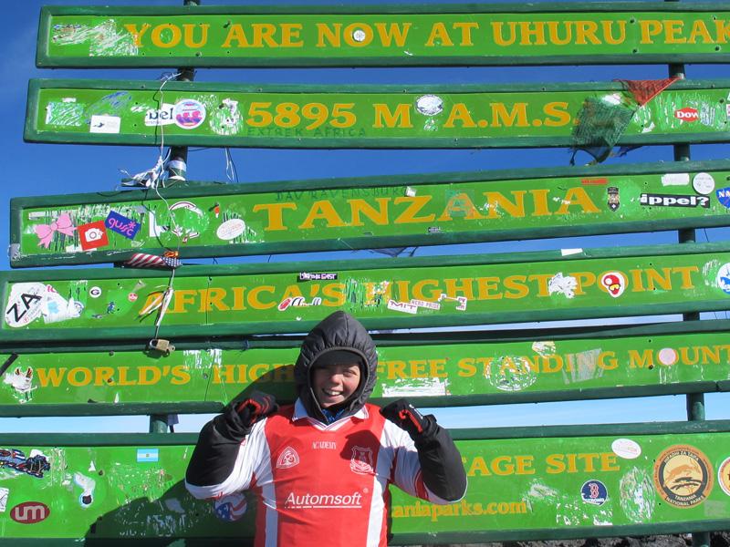 thar_lar_spain-tanzania