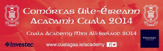 web_academy_mia2014