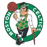 web_boston_celts
