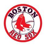 web_boston_red_soxs