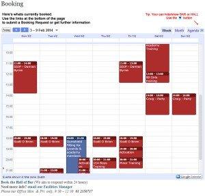web_calendar