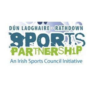web_sports_partnership
